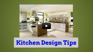 100 home design cheats 100 interior design home awesome