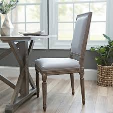 Dining Table And Chairs For Sale Gold Coast Dining Room Chairs Kirklands