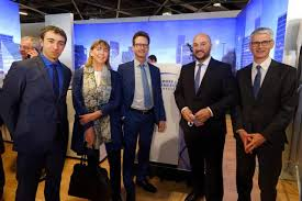 chambre de commerce cannes reflet du dynamisme du secteur immobilier à cannes paperjam