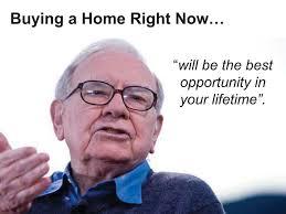 quote from warren buffett 20 warren buffett quotes on life honesty saving integrity