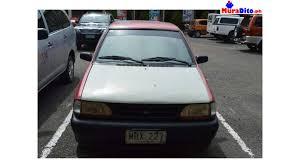 lexus lx for sale philippines cars in philippines muradito ph muradito ph