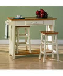 Small Kitchen Table With Stools The BK Lounge Pinterest - Small kitchen table with stools