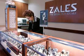 kay jewelers payment signet jewelers sees stock plummet over credit card concerns new