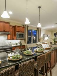 steel creek at del webb stone creek in ocala florida del webb