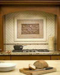 kitchen tiles ideas pictures relief tiles those with a raised design add texture and