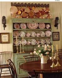 French Cottage Decor Best 25 Cottage Style Kitchens Ideas On Pinterest Cottage