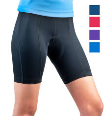 Most Comfortable Cycling Shorts Women U0027s Pro Cycling Short Anti Cafe Pad Aero Tech Cycling Apparel