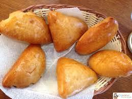 cuisine russe pirojki food les spécialités russes sont juste trooop bonnes