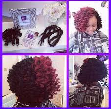 tree braids bob hairstyles 35 best tree braids images on pinterest natural hair natural