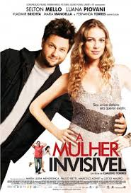 film komedi romantis hollywood a mulher invisível the invisible woman 2009 brazil cinema liberated