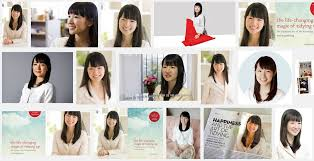 Marie Kondo Summary 15 Facts You Don U0027t Know About Marie Kondo