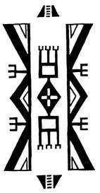 lakota sioux tribal symbol my heritage want a small tattoo of