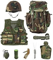 Halloween Army Costumes 19 Kids Army Halloween Costumes Images