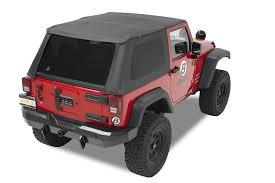 tan jeep wrangler 2 door jk tops tagged