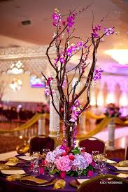 manzanita centerpieces extraordinary inspiration manzanita branch centerpiece best 25