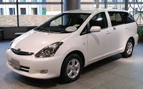 lexus hiace wiki toyota wish tractor u0026 construction plant wiki fandom powered