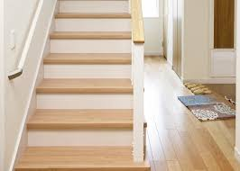 Laminate Flooring For Stairs Remodeling Stairs Bob U0027s Blogs