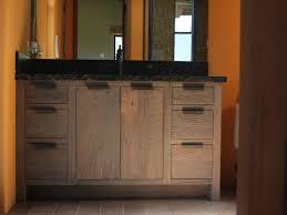 Country Bathroom Vanities by Bathroom Vanities Bathroom Furniture Simple Unfinished Plexwood