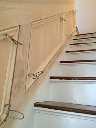 preassembling wainscoting fine homebuilding