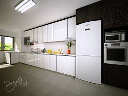 kitchen design hdb int