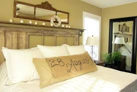 Country Bedroom Ideas On A Budget Country Bedroom Decorating Ideas Large Size Of Bedroom Country