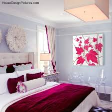 pretty bedroom paint colors housedesignpictures