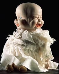 Vintage Creepy Halloween Photos Images Of Scary Halloween Dolls Creepy Halloween Horror Dolls