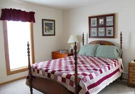book your stay ovando inn u0026 blackfoot commercial company