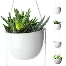 self watering indoor planters self watering plant pots indoor mercedesbenznews club
