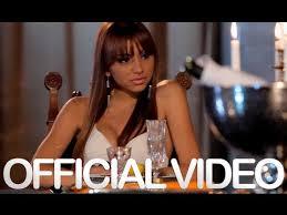 Sex Download Videos - gipsy casual yalla ya habibi 2016