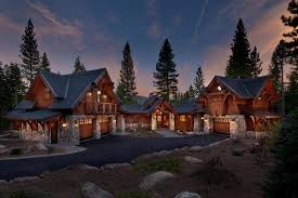 martis camp homes for sale u2022 lake tahoe real estate homes and