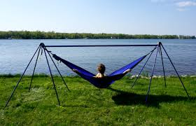 Replacement Hammock Bed 4 Point Hammock Bed U2014 Nealasher Chair Find Out Best Part Of 4