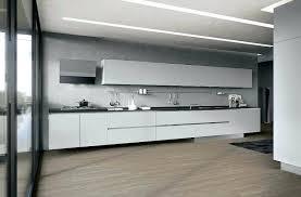 cuisine meubles bas meuble de cuisine ancien meuble de cuisine occasion meubles bas de
