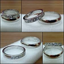 wedding bands philippines wedding rings wedding rings philippines
