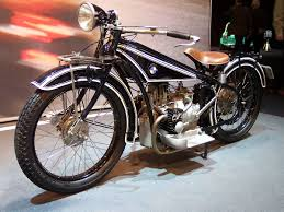 rolls royce motorcycle history of bmw motorcycles wikipedia
