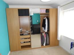 wardrobe designs with mirror for bedroom dgmagnets com