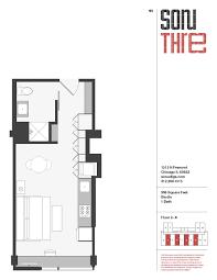 chicago apartment floor plans apartments for rent rentcafé