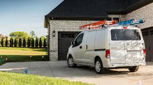 nissan nv200 cargo new nissan nv200 compact cargo from your fairbanks ak dealership