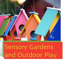 Sensory Garden Ideas Sensory Garden Hirstwood