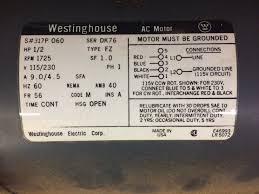 electrical retrofitting a remote opener into a garage gate motor