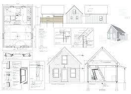 house floor plans for sale tiny house floor plans dswestell