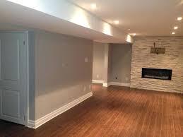 Basement Laminate Flooring Basement Laminate Flooring Basement Laminate Flooring Cost