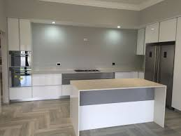 South African Kitchen Designs Built In Cupboards Manufacturers Durban Pretoria Fitted