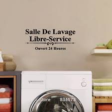 Laundry Room Decor by Compare Prices On Laundry Room Decor Online Shopping Buy Low