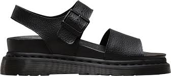 womens boots near me doc martens shoes dr martens dr martens womens romi platform