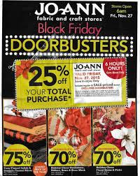 michaels black friday joann fabrics black friday ad 2012 justice coupon code