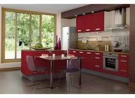 facade porte de cuisine lapeyre facade de cuisine seule lapeyre profondeur meuble cuisine lapeyre