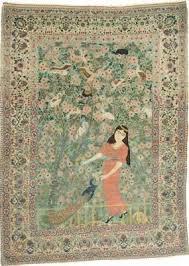 persiani antichi tappeti persiani antichi elyasy tappeti