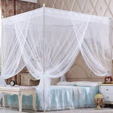 mosquito net for bed 2 2 2m mosquito net bed net mosquito curtain square shape bed