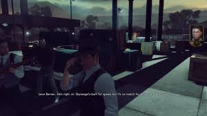 the bureau xcom declassified gameplay pc the bureau xcom declassified review pc
